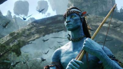 Detenido el protagonista de Avatar