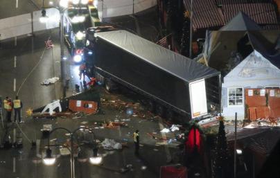 Un drama rumano gana en la Berlinale