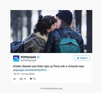 Cientos de personas recrean el beso más famoso
