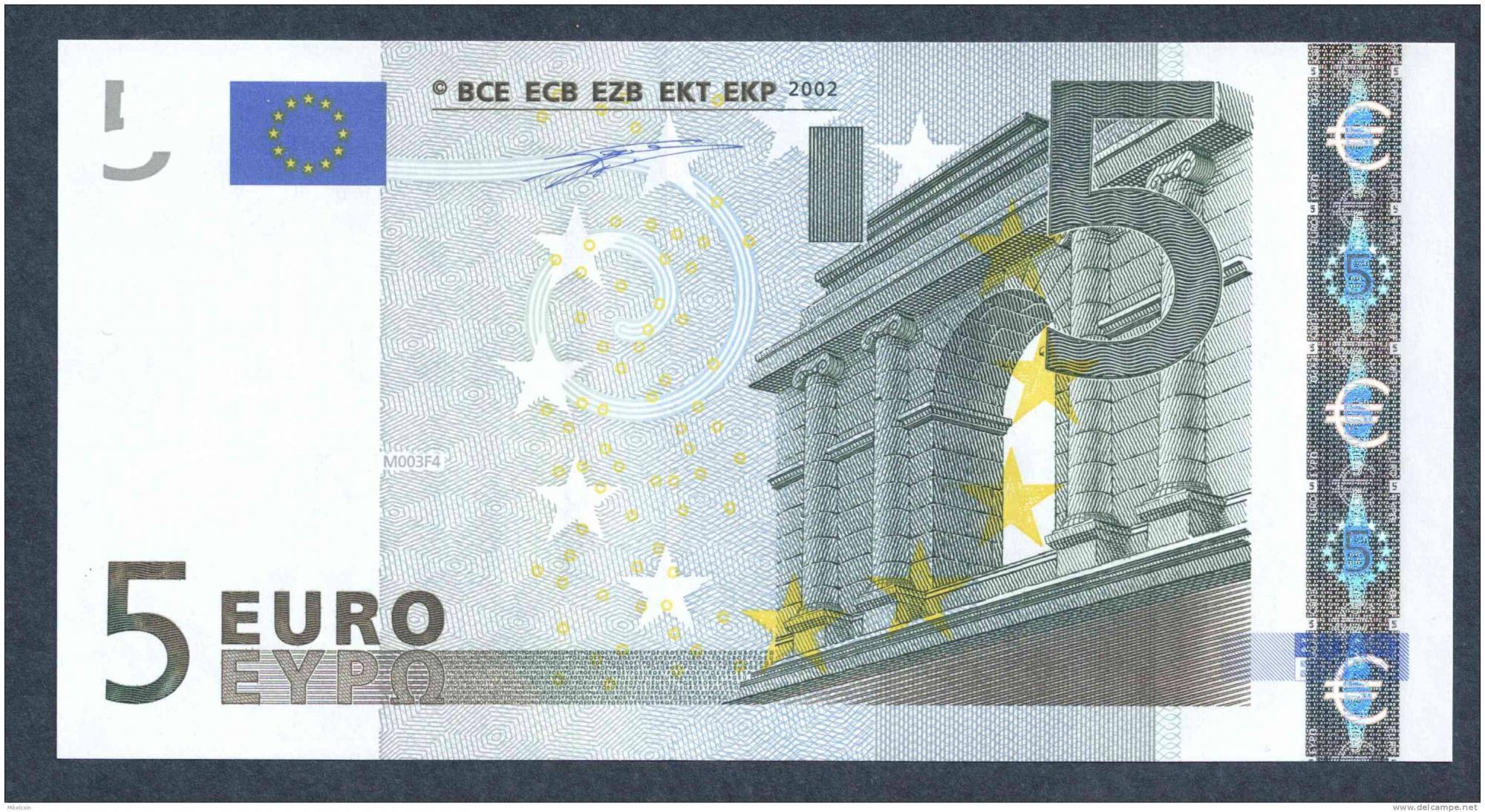 buecher.de gutscheincode 5 euro