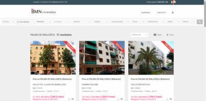 BMN cierra con éxito su primera emisión de cédulas hipotecarias