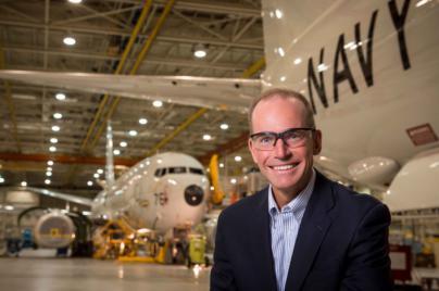 Boeing promete cambios y formación con el 737 MAX