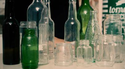 150.000 euros de la ecotasa para una planta de envases retornables y compostaje en hoteles