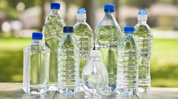 Los baleares reciclan un 12 por cien más de plástico