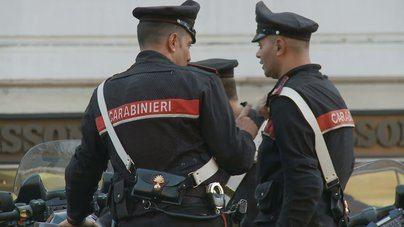 Varios detenidos en Italia y Estados Unidos en una operación contra la mafia siciliana