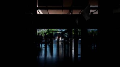 Caracas recupera el servicio eléctrico pero siguen los fallos en Venezuela