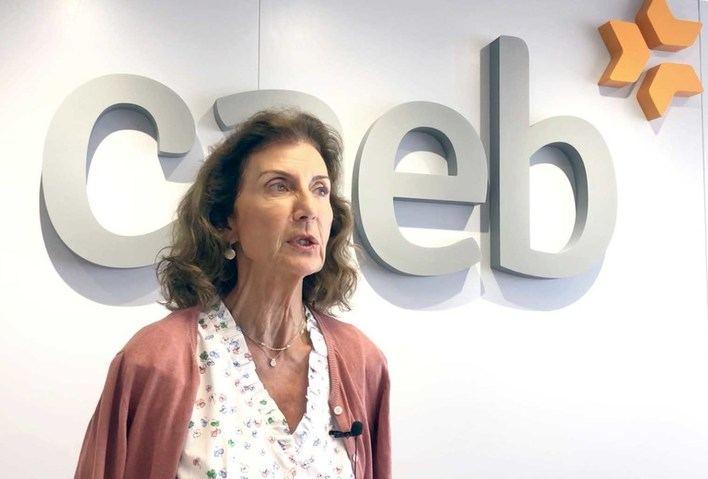 """CAEB pide """"cautela"""" a la hora de hacer reformas laborales y fiscales para no perjudicar la creación de empleo"""