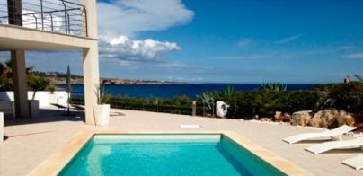 Balears concentró el 32% de las casas compradas por extranjeros en España