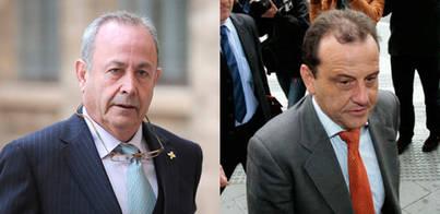 El Consejo del Poder judicial reclama a Horrach que no desacredite a Castro