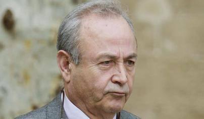 El CGPJ accede a que el juez Castro siga en activo hasta los 72 años