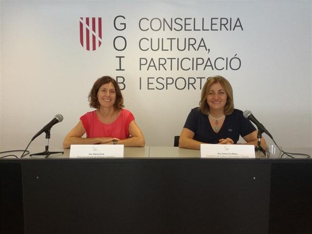 Cambian los criterios de evaluación del catalán con el nuevo decreto