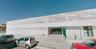 En cuarentena tres grupos de alumnos del CEIP Urbanitzacions de Puig de Ros