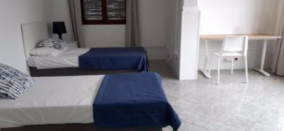 Menores tutelados y con adicciones recibirán tratamiento en el centro Es Caliu de Palma