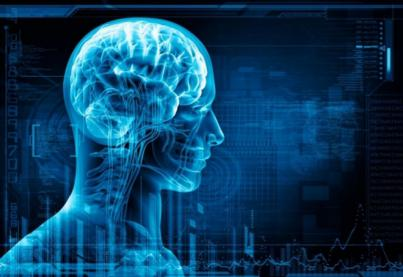 Identificado el punto débil para el Alzheimer y la esquizofrenia