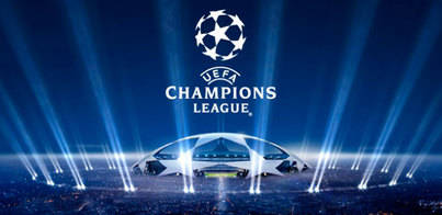 Roma-Real Madrid, Arsenal-FC Barcelona y PSV-Atlético, en octavos