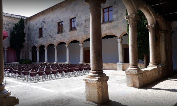 La Orquestra Simfònica inaugurará este miércoles la 58 edición del Festival de Pollença