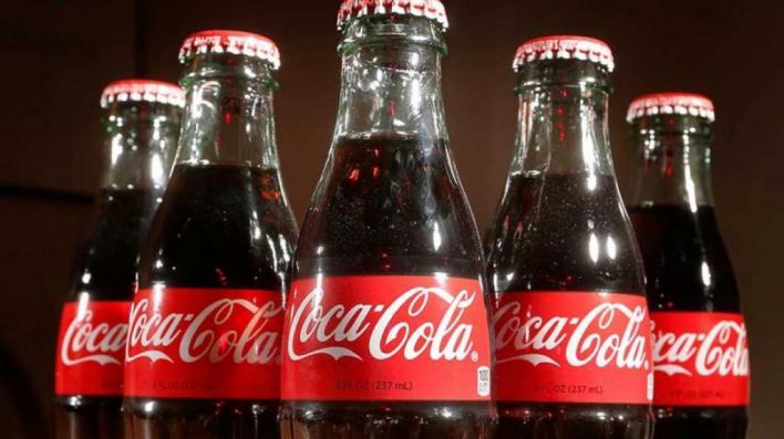 Coca-cola es la marca más elegida por los hogares baleares