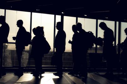 14.800 hogares de Baleares tienen a todos sus miembros en paro