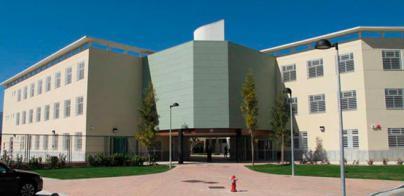 Educació propone mantener el concierto en primaria de los centros del Parc Bit
