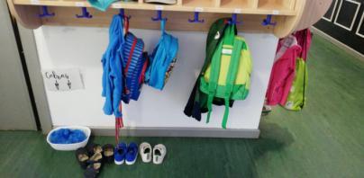 Un tercio de los centros educativos de Baleares detectan signos machistas en el material
