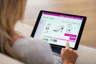 Rebajas: el comercio electrónico generará más puestos de trabajo que el tradicional