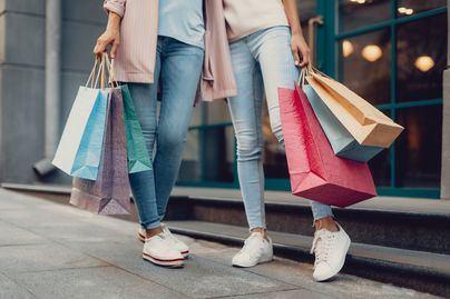 Dónde ir de compras en Palma