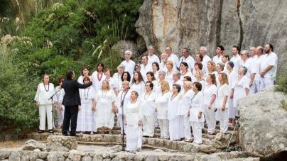 El tradicional concierto del Torrent de Pareis vuelve tras la pandemia el próximo domingo 4 de julio
