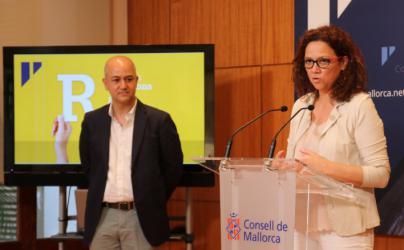 Consell y Felib acuerdan medidas sociales y económicas para atajar la crisis del Covid-19