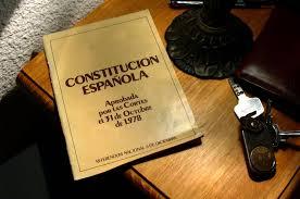 El 53% de los lectores está a favor de reformar la Constitución