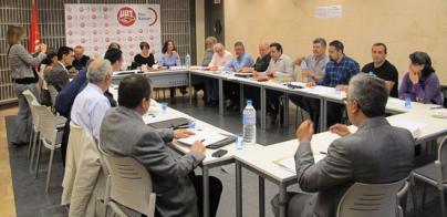 Balears es la comunidad con mayor subida salarial en convenios colectivos
