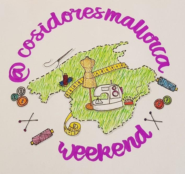 Binissalem acoge la primera edición de las jornadas 'Cosidores Mallorca Weekend'