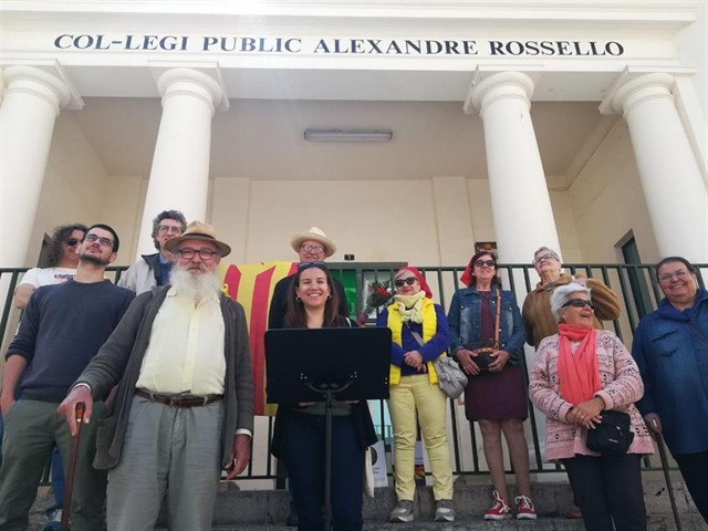 Crida per Palma organiza una fiesta LGTBI el Jueves Santo en el Bar Flexas