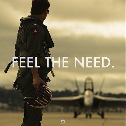 Retraso en el estreno de la secuela de 'Top Gun'