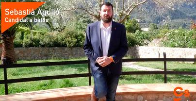 Comienzan las fugas en Cs Baleares tras conocerse la nueva Ejecutiva