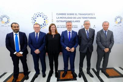 Baleares, Canarias, Ceuta y Melilla confirman que el 75 por ciento de descuento subió los precios
