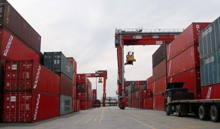 El déficit comercial de Baleares aumenta un 31,5 por ciento en la primera mitad de 2019