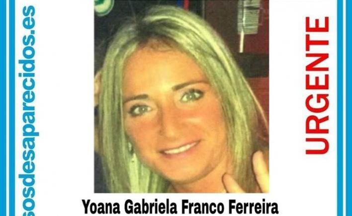 Buscan a una mujer desaparecida en Calvià desde hace un mes