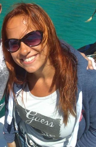 Denuncian la desaparición de una mujer en el Paseo Marítimo