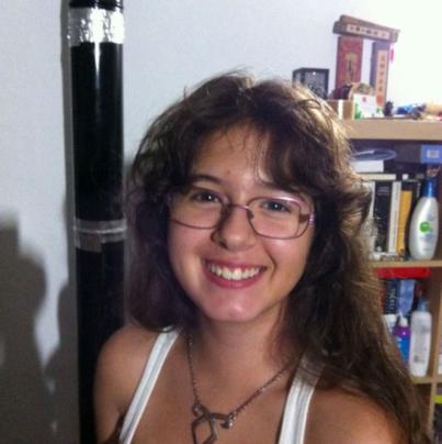 Sigue desaparecida una de las niñas fugadas en Alaró