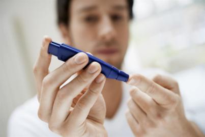 Descubierto un nuevo mecanismo de resistencia a la insulina