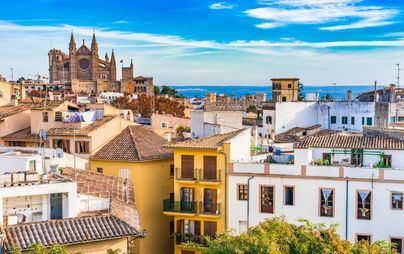 Las mejores zonas para vivir en Mallorca