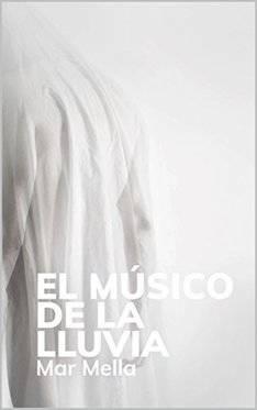 """""""Mallorca es mágica, única; lógico que Chopin se enamorase de su esencia"""""""