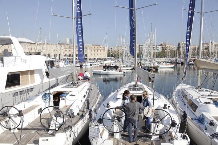 Baleares, entre los destinos favoritos para el turismo náutico