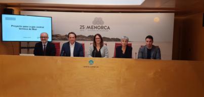 Enersis acepta la ampliación de capital propuesta por Endesa