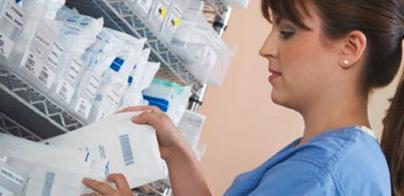 El sindicato de enfermería denuncia al Ib-Salut por contratación irregular