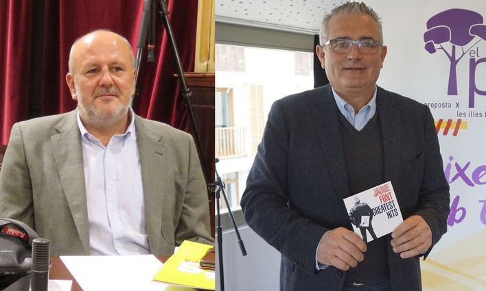 Més y El Pi censuran que Sánchez anuncie 1.200 millones de euros para carreteras a Canarias y