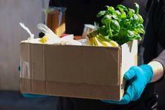 Eroski y sus clientes recaudan 1,6 millones en favor de los bancos de alimentos