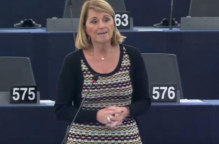 Estaràs hace un llamamiento al consenso para garantizar la igualdad en Europa