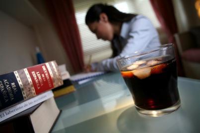 Apuesta de los lectores por alargar el curso escolar hasta el 30 de junio