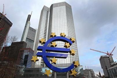 Los baleares se ahorrarán 126€ al año en la hipoteca por la caída del euríbor